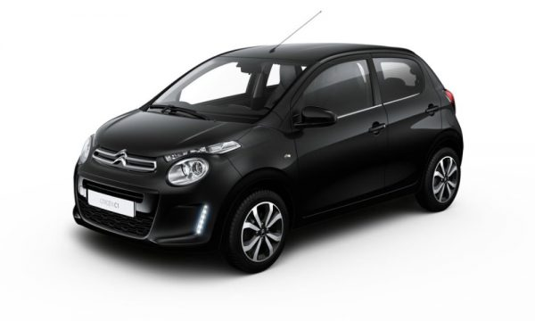 kavala-rent-a-citroen-c1-black