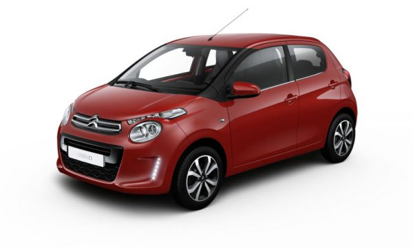 kavala-rent-a-citroen-c1-red