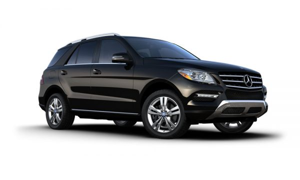 kavala-rent-a-mercedes-ml-350